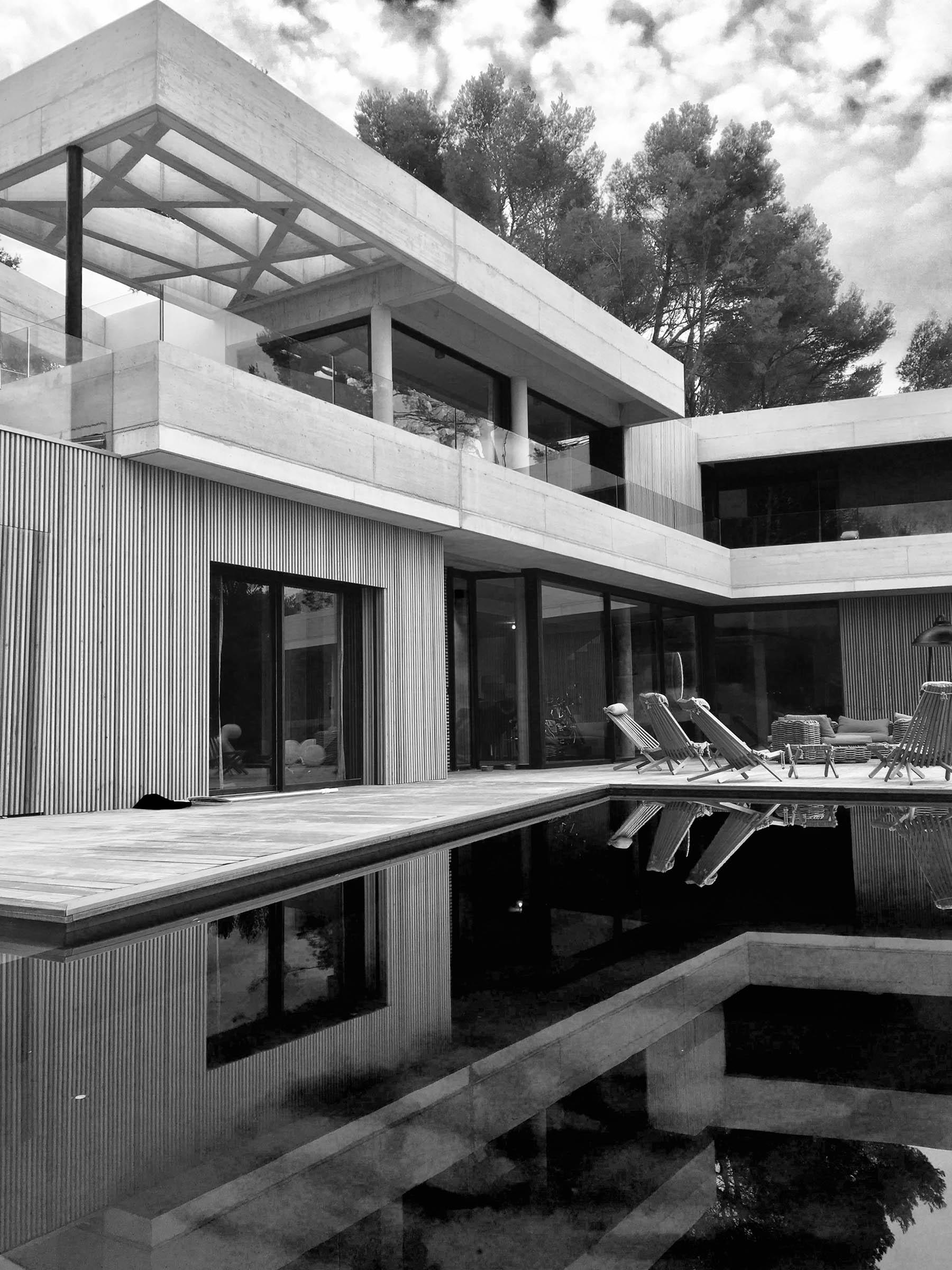 Villa-KS-01-2.jpg