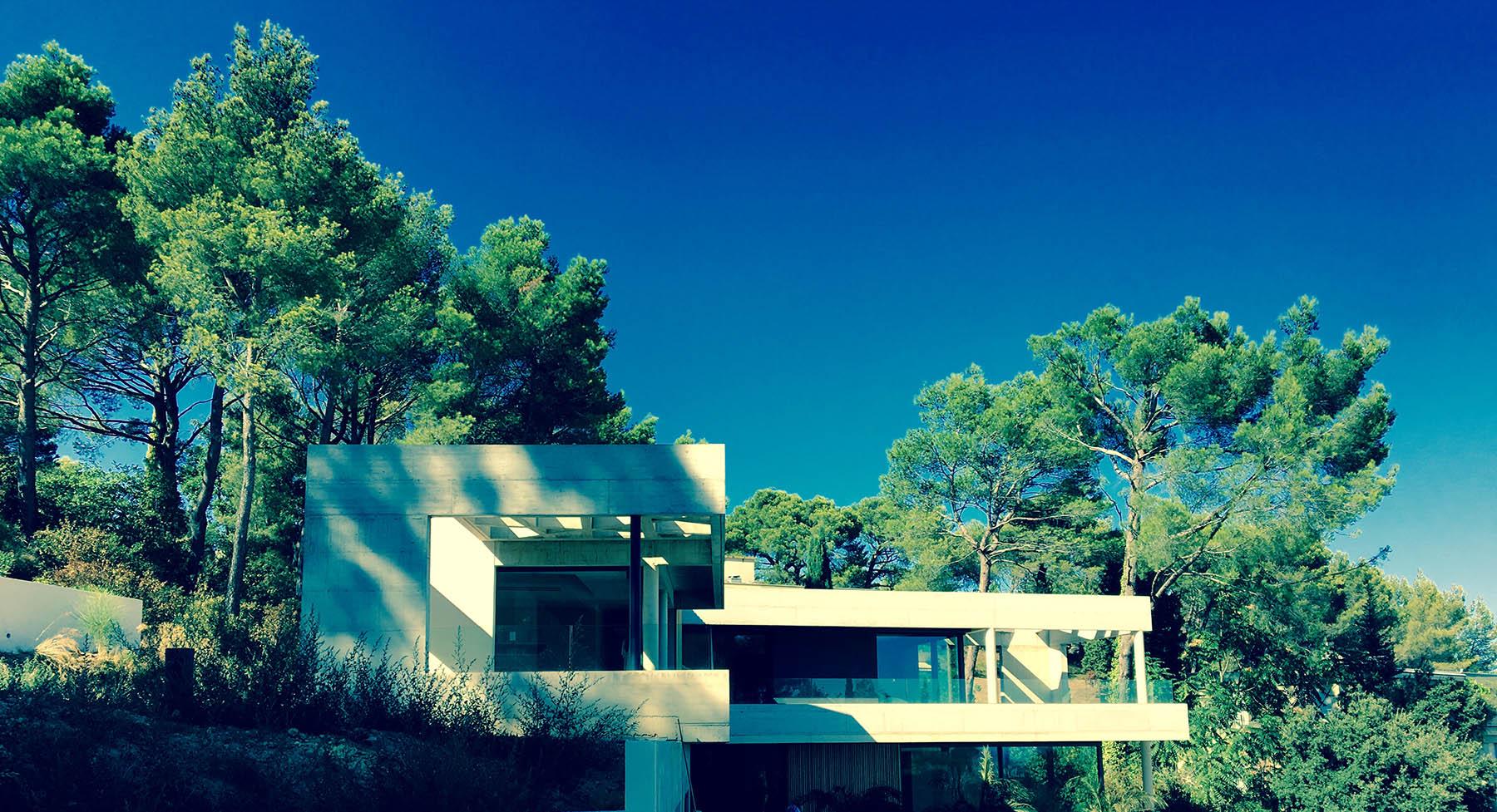 Villa-KS-01.jpg