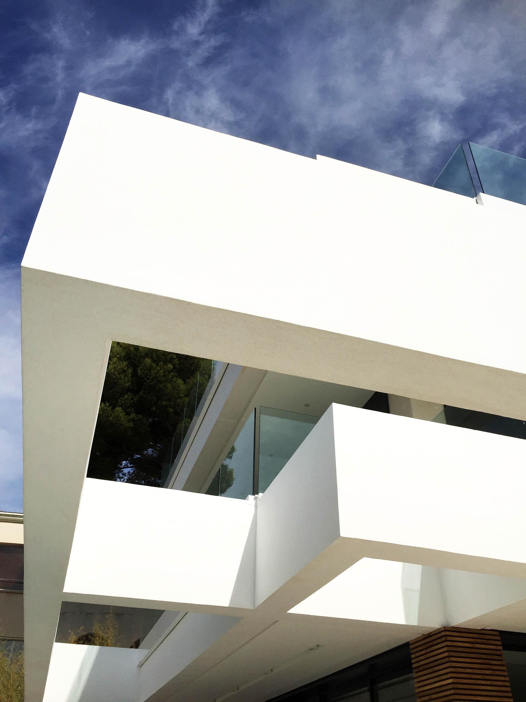 Villa-NEMB-05.jpg